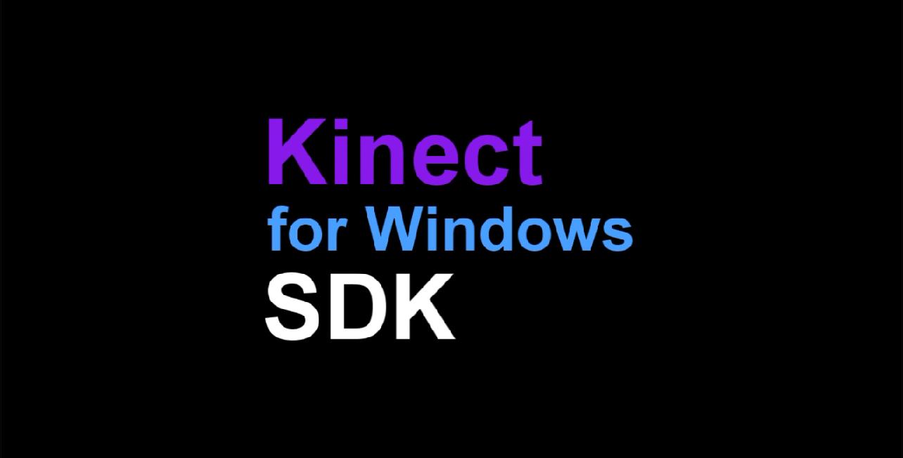 Kinect | TangoChen | Page 3