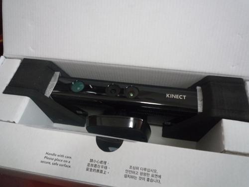 KinectSensor-2
