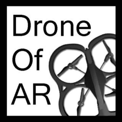 DroneOfAR_Image