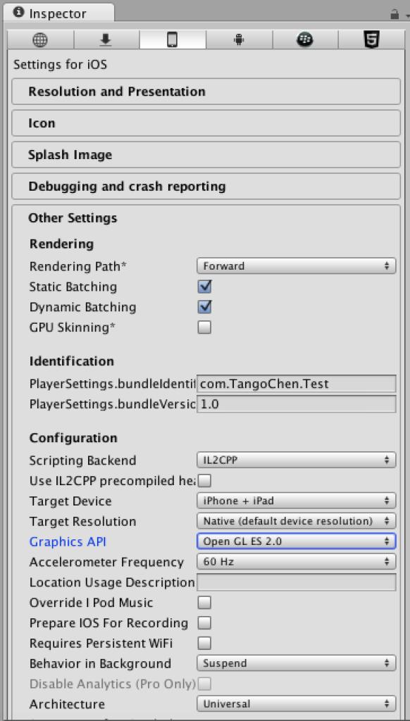 Screenshot_SetGraphicsAPI